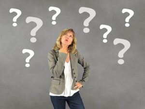 Frequently asked questions when selling your use car