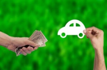 what your junk car is worth in Chicago or the surrounding